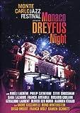 Monte Carlo Jazz Festival Presents Dreyfus Night at Monaco [Import italien]