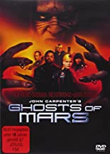 John Carpenter's Ghosts of Mars hier kaufen