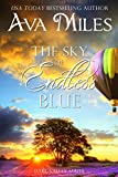 Best Blue Sky Books Romance Kindles - The Sky of Endless Blue Review