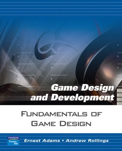 fundamentals-of-game-design-game-design-and-development