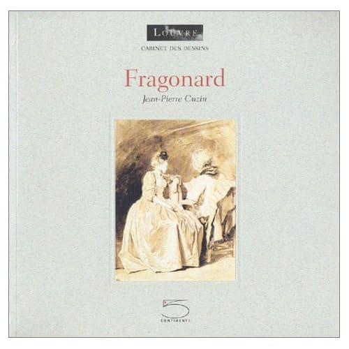 Fragonard (édition française)