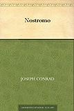 Nostromo (German Edition)