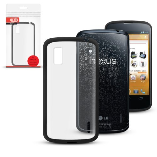 orzly-lg-nexus-4-fusion-gel-hard-case-black-phone-cover-skin-for-google-nexus-4-smartphone-2012-lg-m