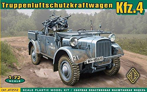 ace-72512-kit-modelo-vehiculo-de-motor-4-segunda-guerra-mundial-aleman-aa-vehiculo-de-motor