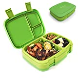 Bentgo Fresh - Auslaufsichere Lunchbox