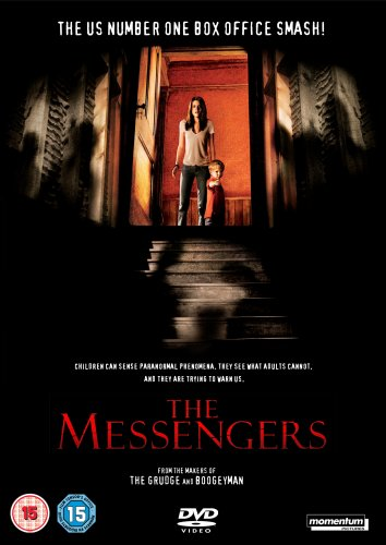 the-messengers-dvd