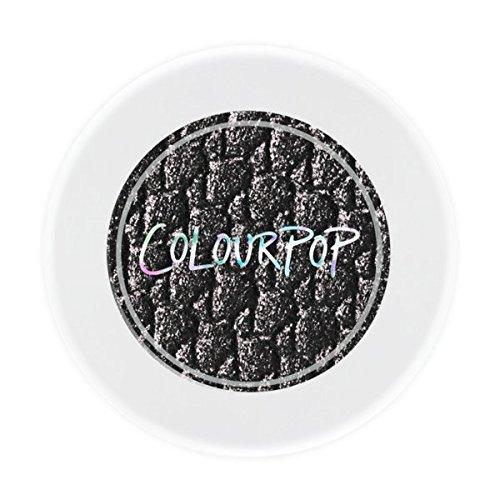 colourpop-super-shock-shadow-friskie-metallic