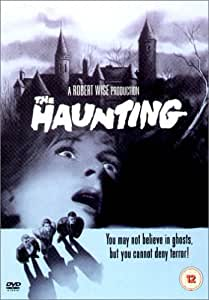The Haunting [UK Import]