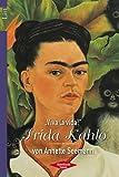 Image de Frida Kahlo: Viva la vida!