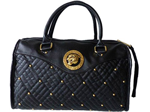 Friis & Company Taschen