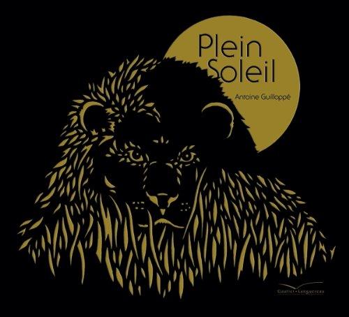 "<a href=""/node/192"">Plein soleil</a>"