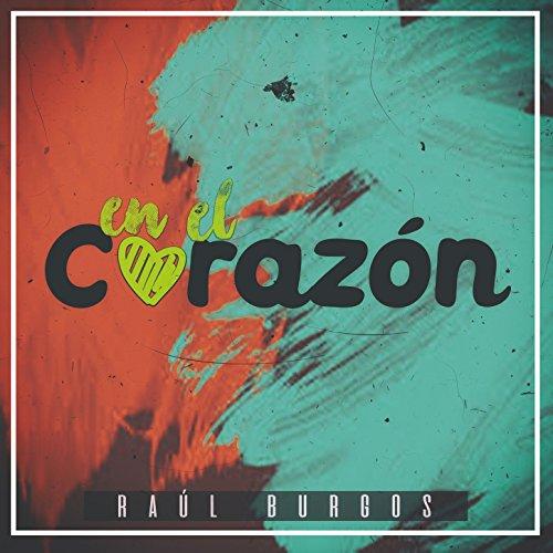 Toque Su Manto de Raúl Burgos en Amazon Music - Amazon.es