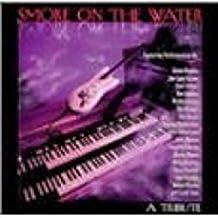 Smoke On The Water: Tribute To Deep Purple