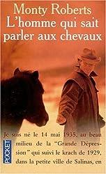 L'Homme qui sait parler aux chevaux