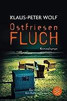 Ostfriesenfluch (Ann Kathrin Klaasen ermittelt)