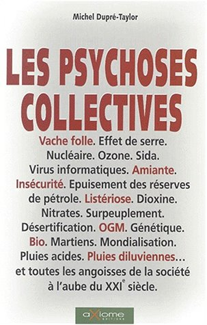 les-psychoses-collectives