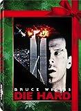 Die Hard [USA] [DVD]