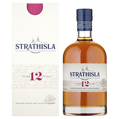 whisky-strathisla-12-years