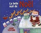 BELLE NUIT DE NOEL -LA