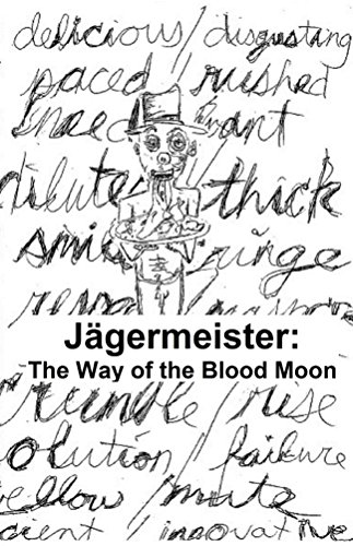 jagermeister-the-way-of-the-blood-moon