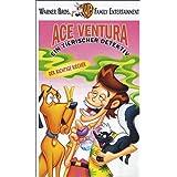 Ace Ventura - Ein tierischer Detektiv 1: Der richtige Riecher