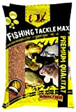 Amino Flash - Brassen - Fertigfutter von FTM (Fishing Tackle Max)