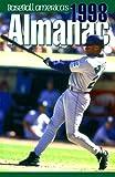 BASEBALL AMERICAS 1998 ALMANAC (Baseball America Almanac)
