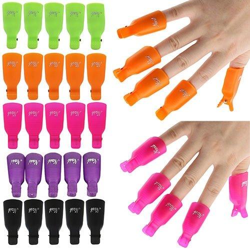 takestopr-set-10-pezzi-clip-pinza-pinze-uv-tappo-nail-art-rimuovi-gel-semipermanente-solvente-unghie