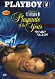 Playboy - Playmate of the Year: Tiffany Fallon