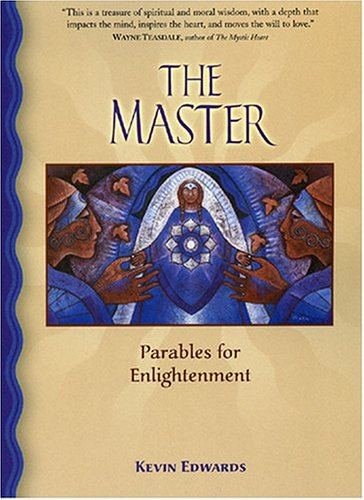 Master: Parables for Enlightenment