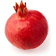 Growers Pride Large Pomegranate Each