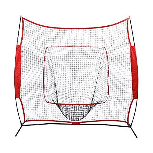 Zerone Baseball Training Net 7 x...