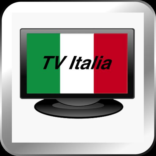 tv-italia