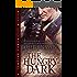 The Hungry Dark: A Templar Chronicles Novella