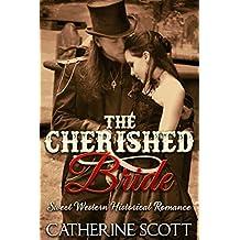 The Cherished Bride (English Edition)