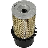 Mann Filter C14179 Filtro de Aire