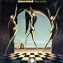 Timewind (Remastered 2017) [Vinyl LP]