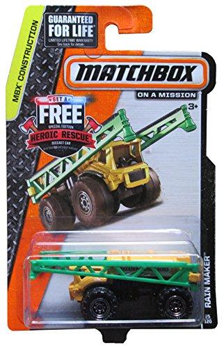 matchbox-mbx-construction-rain-maker-25-120-by-matchbox