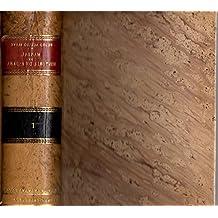 Manual de Historia de Espa–a. Vol. I, II y III / Trehistoria. Edades Antigua y Media. Tomo II. Reyes Cat˜llicos. Casa de Austria. Tomo III. Casa de Borb—n (1700-1808). Espa–a contempor‡nea (1808-1955)