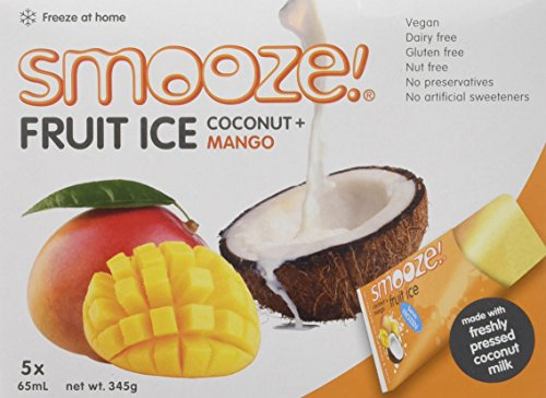 smooze-mango-and-coconut-fruit-ice-65-ml-pack-of-6