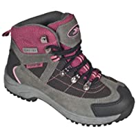 Trespass Laurel, Girls' Sports Hiking Boots  Waterproof