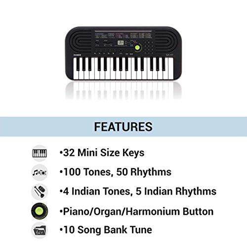 casio-sa-47a-electronic-keyboard-black
