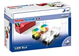 Fischertechnik 533877 - Baukaesten, LED Set