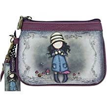Amazon.es: gorjuss bolsos - Multicolor