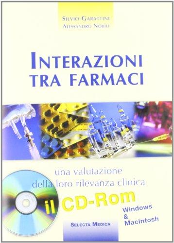 interazioni-tra-farmaci-con-2-cd-rom