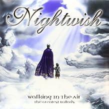 Walking In The Air-The Greatest Ballads [Vinyl LP]