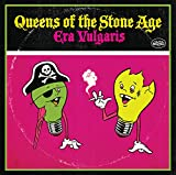 Songtexte von Queens of the Stone Age - Era Vulgaris