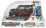 Hasbro Transformers Alternators Skids