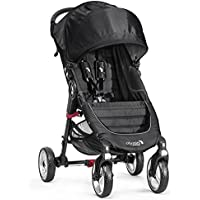 Baby Jogger City Mini 4-Rad - 2016