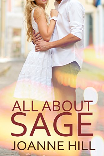 all-about-sage-a-city-of-sails-romance-book-2-english-edition